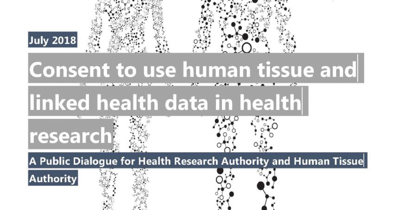HTA HRA report biobanking