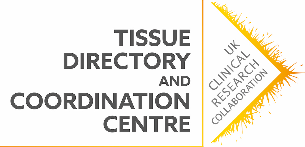 UKCRC Tissue Directory and Coordination Centre