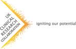 UKCRC logo